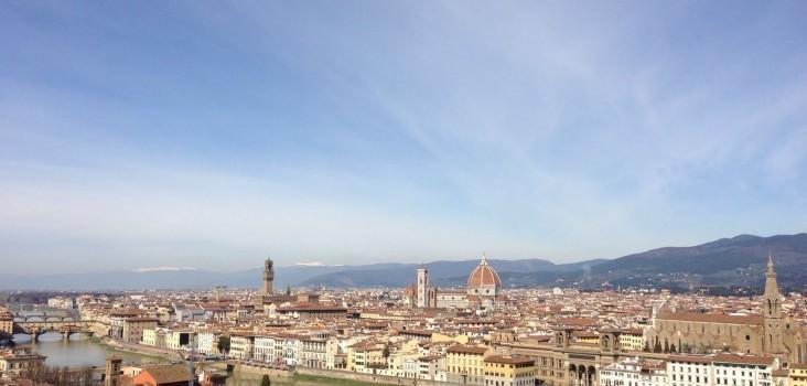 Firenze 2016 YG