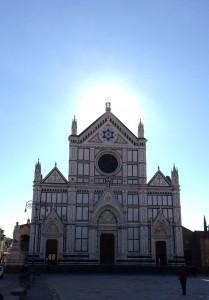Santa Croce YG 2016