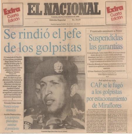 diario-el-nacional