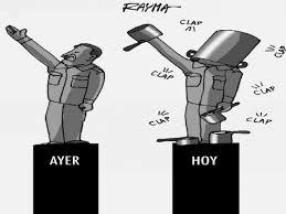 Rayma